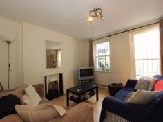 Kubie Gold Sales & Lettings Agents in Marylebone: Contact our Marylebone office estate agents negotiators: 36 Ivor Place, Marylebone, London Renting A House, Houses, London, Flat, Bedroom, Street, Homes, Bass, Bedrooms