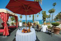 Now $123 (Was $̶1̶4̶2̶) on TripAdvisor: Portofino Hotel, Catalina Island. See 511 traveler reviews, 747 candid photos, and great deals for Portofino Hotel, ranked #5 of 20 hotels in Catalina Island and rated 4.5 of 5 at TripAdvisor.