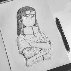 Naruto E Hinata, Sasuke And Itachi, Kakashi, Naruto Shippuden, Naruto Sketch, Naruto Drawings, Anime Sketch, Akatsuki, Pencil Drawings