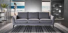 ETON - Lounges | Nick Scali Furniture