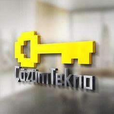 çözüm tekno logo çalışması Chevrolet Logo, Vehicles, Art, Kunst, Vehicle, Art Education, Tools, Artworks
