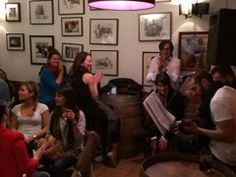 Flamenco in the old town , marbella Marbella Old Town, Beautiful Places, Old Things, Flamingo