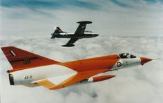 Mirage and Macchi Royal Australian Navy, Royal Australian Air Force, Military Jets, Military Aircraft, Fighter Aircraft, Fighter Jets, Westland Whirlwind, South African Air Force, Dassault Aviation
