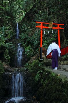 Matsunoo Taisha, Kyoto, Japan: photo by 92san