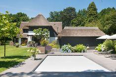 www.buytengewoon.nl landelijke-tuinen sfeervolle-tuin-met-zwembad-en-veranda-in-bilthoven.html
