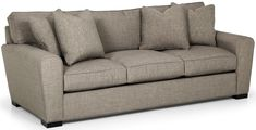 282 Sofa by Sunset Home