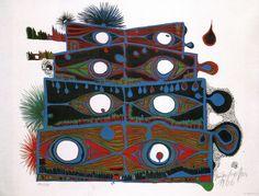 Hundertwasser Paintings 36.jpg