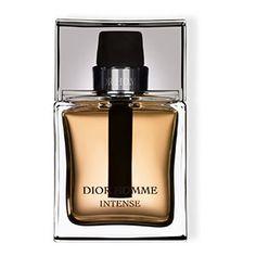 6c9055761ad Dior Homme Intense - Eau de Parfum intense de DIOR Dior Homme Intense