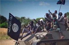 Nigeria's Chibok falls to Boko Haram - Al Jazeera English