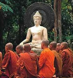 PHOTOS OF BUDDHISTS | ... buddhism access to insight theravada buddhism about meditation mindful