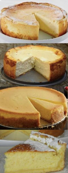 Other Recipes, Sweet Recipes, Cake Recipes, Cupcakes, Cake Cookies, Churros, Italian Butter Cookies, Cheesecake Cake, Bread Cake