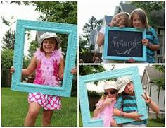 8th birthday party ideas for girls -
