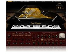 Complete v9.6 9 May 2017 MAC PlatenseSoul | 10.05.2017 | 2.76 GB AU/VST/VST3/AAX/RTAS/STANDALONE 32/64 eMotion LV1 is a revolutionary digital mixing cons