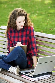 Short Term Loans are offered a Quick Alternative for Short Term Borrowing