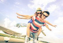 Digital Altitude Cancun Leadership Mastermind Highlights
