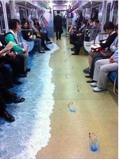 Creativity... !!
