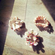 #buongiorno #sole, ridimi ancora.... #sun #see #sea #boutique #ineditboutique