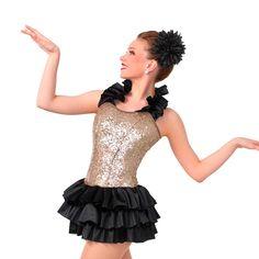 03b13374ba1b 532 Best Dance costumes images