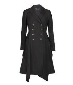 feminine coats - Google Search