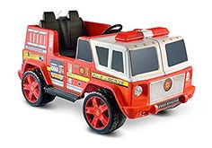 Kid Motorz Fire Engine 2 Seater, http://www.amazon.com/dp/B008TKZAGW/ref=cm_sw_r_pi_awdm_x_FgH.xb4Z2MVQ3