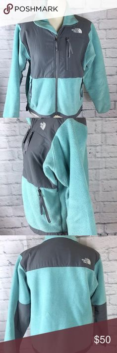 The North Face Denali Fleece Jacket Excellent pre owned condition  No stains holes or fading The North Face Jackets & Coats