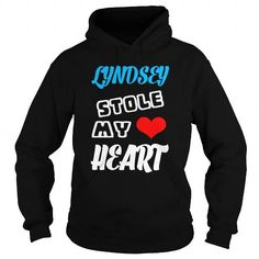 Lyndsey Stole My Heart  TeeForLyndsey  - #shirt with quotes #funny tshirt. Lyndsey Stole My Heart  TeeForLyndsey , hipster tshirt,purple sweater. CHECKOUT =>...