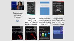 Download Over 240 Free Technical eBooks from Microsoft 2015 Technology, Free Books Online, Book Worms, Microsoft, Online Business, Improve Yourself, Ebooks, Coding, Science