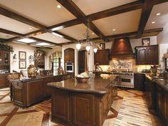 Mediterranean Style Home Landscaping Mediterranean Style Luxury Home Design Design Bookmark