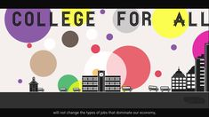Direction and Motion Graphics: Brian Y. Marsh ( http://www.blackfiskcreative.com ) Written and Narrated by: Kevin Fleming ( http://www.teloses.com ) Citrus C...