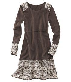 Mankiller Dress - Dresses - Dresses & Skirts - Title Nine