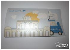 pochette-carte-gare