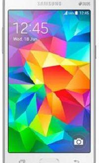 8d04b18469d 30 Best http://flashfileweb.com/samsung-a8-clone-firmware-rom-flash ...