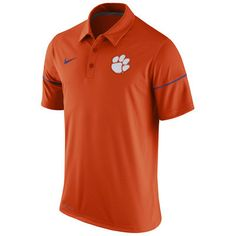 aa4dc479 12 Best Father's Day images | Fathers day, Clemson, Clemson tigers
