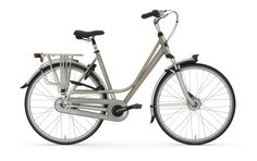 Rower Miejski Damski Gazelle Paris C7+. Jeden z najlepiej sprzedających się w Polsce rowerów. Powodów jest wiele, główne to - prostota designu, niezawodność i niedościgniona wygoda. http://damelo.pl/damskie-rowery-miejskie-rekreacyjne/740-rower-miejski-damski-gazelle-paris-c7.html
