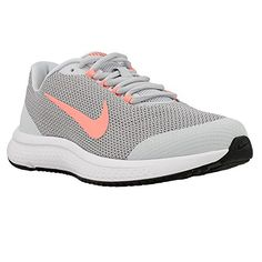 promo code 0915f 35c93 Nike RunAllDay Cool GreyLava GlowBlackPure Platinum Womens Running Shoes      Find out more about the great product at the image link.
