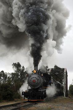 Steam Engine. #steam #steamengines