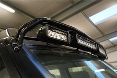 Discovery 3 and 4 light bar mount : ProSpeed Offroad Accessories, Tractor Accessories, Sidekick Suzuki, Custom Mercedes, Nissan Navara, Jeep Cherokee Xj, Off Road Camper, Land Rover Discovery, Jeep 4x4