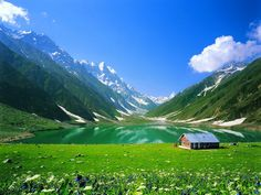 pakastan landscape - Yahoo Search Results