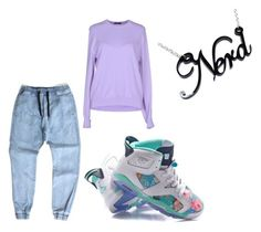 """""""nerd"""" by ladyp81 on Polyvore"""