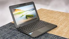 The Best Cheap Laptops of 2017
