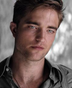 """""""When two people are meant to be together, they will be together. It's fate."""" - Robert Pattinson as Jacob Jankowski, Water For Elephants"""""""