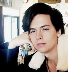 #colesprouse #boys