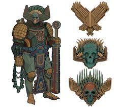 Character Design Animation, Fantasy Character Design, Character Design Inspiration, Character Concept, Character Art, Fantasy Kunst, Fantasy Art, Dark Souls, Quetzalcoatl Art