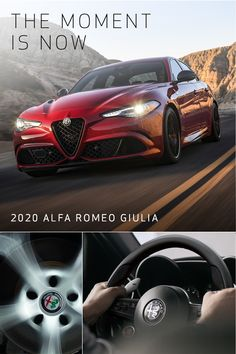 Two Post Lift, Alfa Romeo Giulia, Luxury Cars, Tractors, Ford, Passion, In This Moment, Lush, Fancy Cars