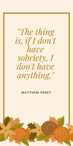 Alcohol addiction recovery quotes for sobriety are great motivation tools to help you achieve all your sobriety goals. Stop drinking with these alcohol addiction recovery sobriety quotes. Quit Drinking Alcohol, Quitting Alcohol, Motivational Quotes For Job, Inspirational Quotes, Sobriety Quotes, Sobriety Tattoos, Alcohol Quotes, Alcohol Facts, Alcohol Free