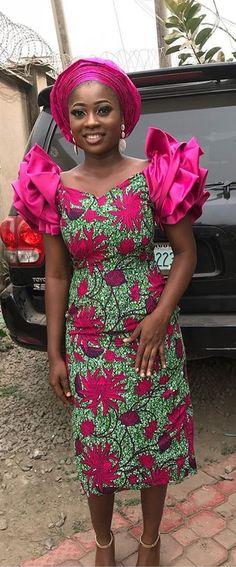African fashion church dress, African fashion, Ankara, kitenge, African women dresses, African prints, African men's fashion, Nigerian style, Ghanaian fashion, ntoma, kente styles, African fashion dresses, aso ebi styles, gele, duku, khanga, vêtements africains pour les femmes, krobo beads, xhosa fashion, agbada, west african kaftan, African wear, fashion dresses, asoebi style, african wear for men, mtindo, robes de mode africaine.