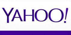 Yahoo! estaría planeando un sitio de videos para competir con YouTube que podría lanzar en los próximos meses.