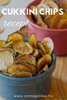Healthy Food Options, Healthy Snacks, Healthy Eating, Baby Food Recipes, Diet Recipes, Healthy Recipes, Vegetarian Recepies, Clean Eating Recipes, Diy Food