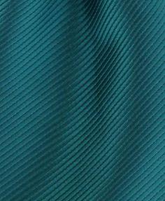 Pocket Square - Green