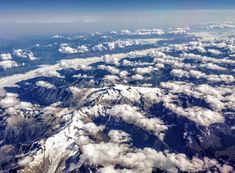 What's holding you back? by Beatrice Ghorra -  A 2017 retrospective with akick. Somewhere above theAlps As 2017 is waving goodbye I couldn't help but take a step back and do a retrospective on the year that wentby.  The ruckusmakers  I embarked on an altMBA adventure back in January after clicking on the website for maybe 100 times. I didn't know what to expect. Was I skeptic? Hell yeah! But then it started and it was an adrenalin driven experience where I had the chance to meet thought…